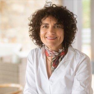 Mónica Prego