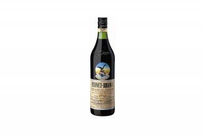 Fernet Branca, un genuino hermano del vermut