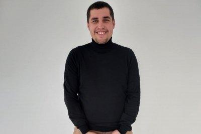 Carlos G. Cano, la voz de los sabores