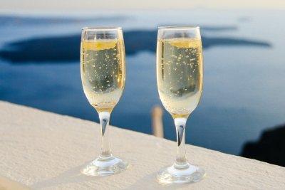 Champagne y cava: cuál es la diferencia