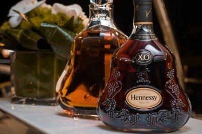 Coñac y brandy: cuáles son las diferencias