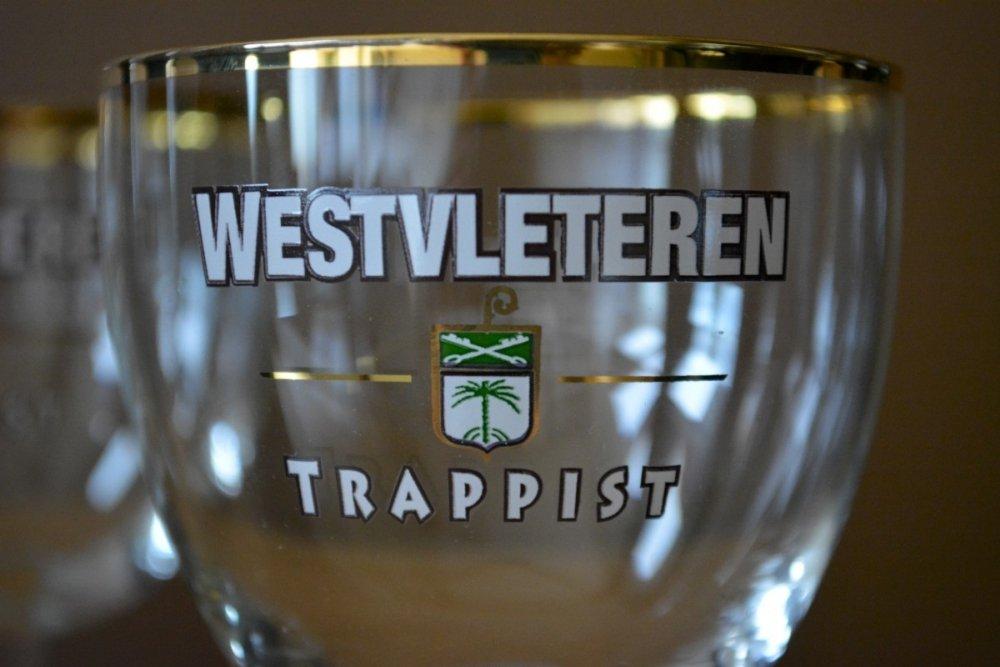 Copa de cáliz de Westvleteren