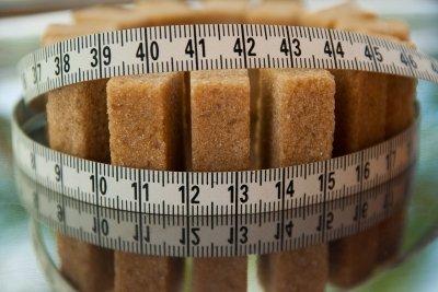 Qué son las kilocalorías