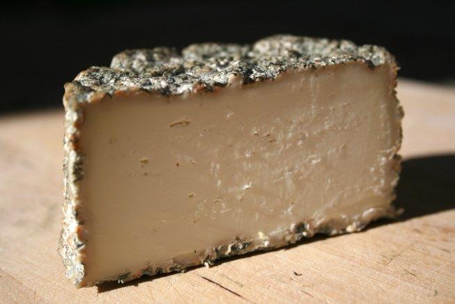 El beso, después del queso - imagen 2