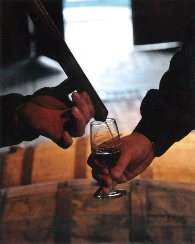 El bourbon que sobrevivió a la Ley seca - imagen 3