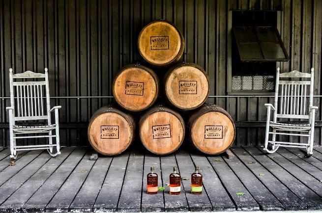El whiskey que nació dos veces - imagen 2