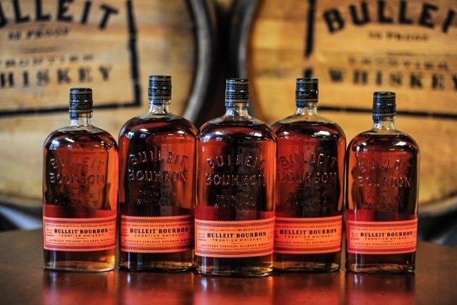 El whiskey que nació dos veces - imagen 3