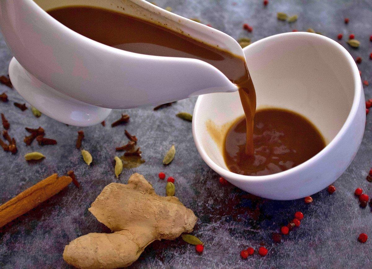 Foto portada de la salsa worcertershire
