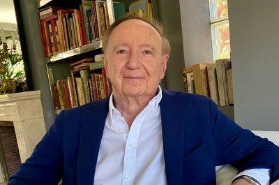 José Carlos Capel, la voz crítica de la gastronomía