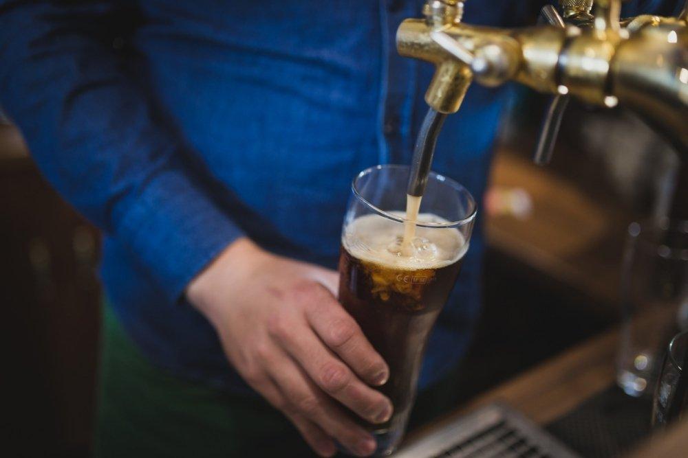 Las 9 mejores cervezas valencianas