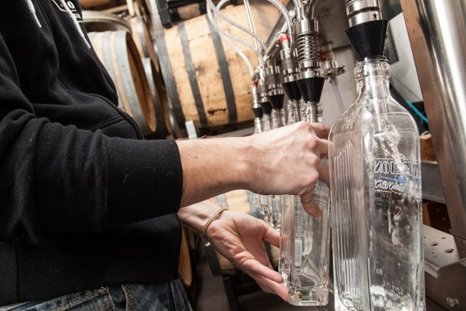La ginebra americana que no es americana - imagen 2
