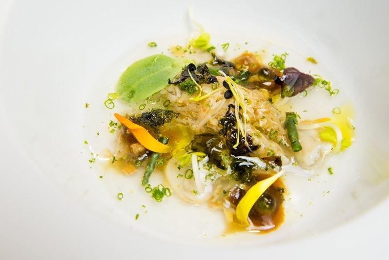 Sensaciones marinas y vegetales_Arbidel