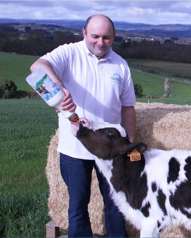 O leite de sempre - imagen 2