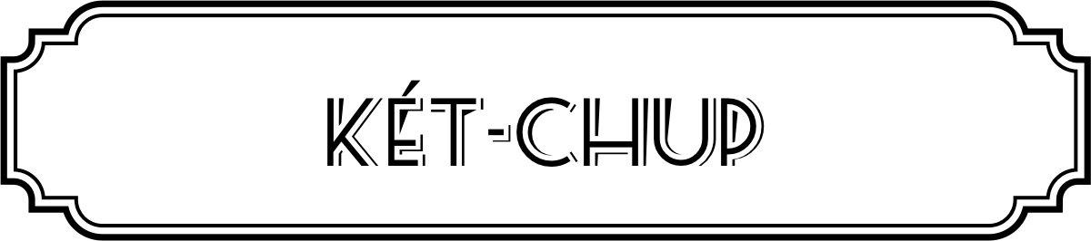 Két-chup