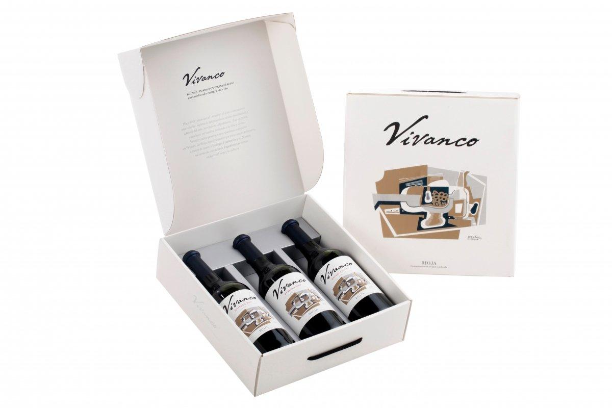 Cómo disfrutar del vino desde el salón de tu casa