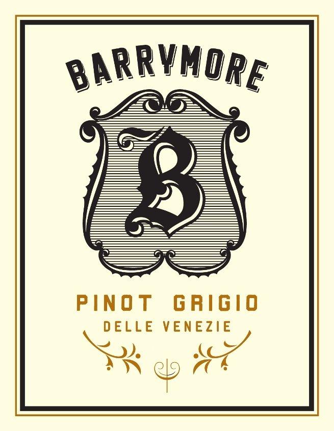Pinot Barrymore - imagen 3