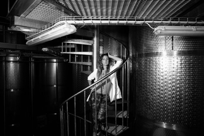 Pinot Barrymore - imagen 4