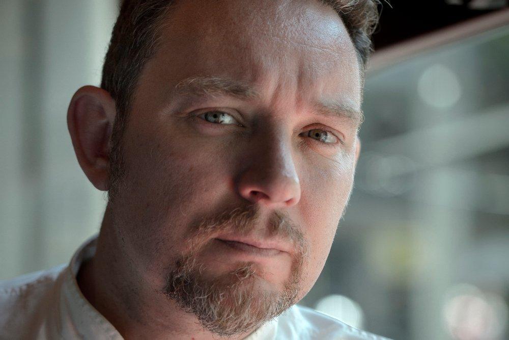 Albert Adrià, el chef de los mil restaurantes