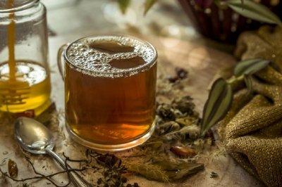 Hidromiel: cómo es y qué propiedades tiene la bebida de los dioses