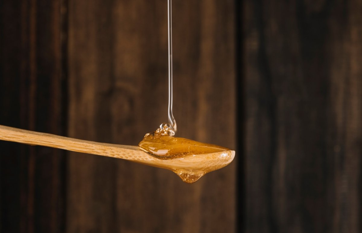 Sirope de agave: qué es, propiedades y usos en la cocina