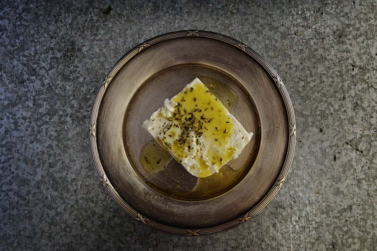 Sirve para aromatizar aceites o vinagres