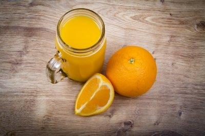 ¿Es cierto que las vitaminas del zumo se pierden si no se consume de inmediato?