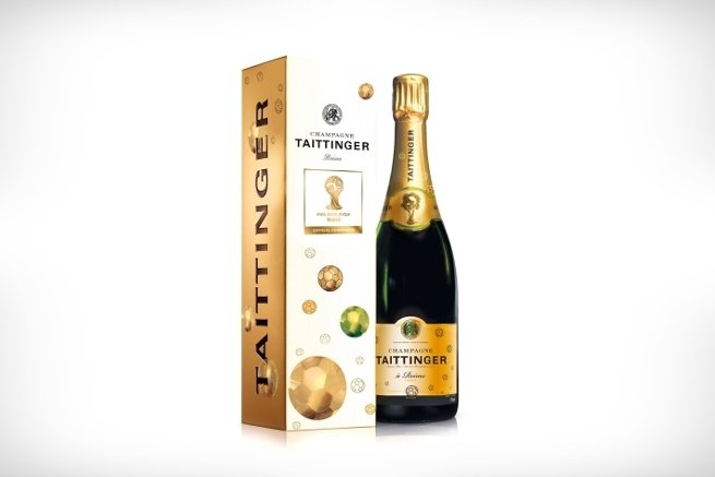 Un champagne para el mundo - imagen 4