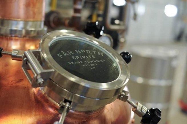 Una ginebra con nombre de mujer - imagen 3
