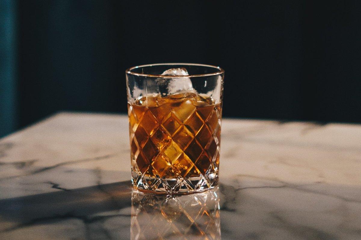 Los mejores whiskies del mundo en 2021